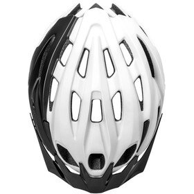 Kali Alchemy Casque, white/black